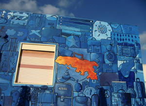 muraleslampedusa3