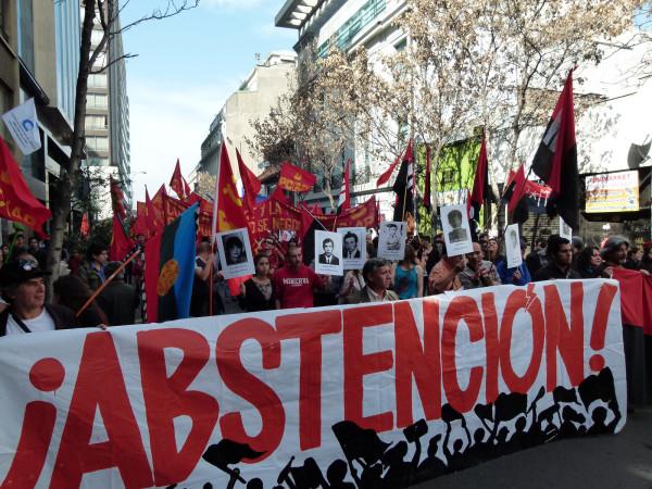 abstencion7