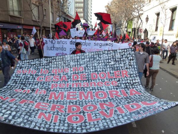 marcha-DDHH-chile9