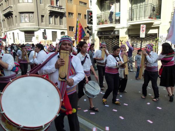 musica-en-marcha-DDHH-chile11