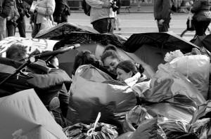 20121031_1.hungerstreik_am_pariser-platz