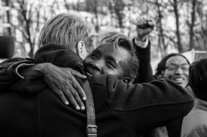 20121122_refugees_vor_dem_innenausschus