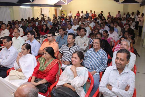 humanism_in_india_book_launch_mumbai_16jan14_184