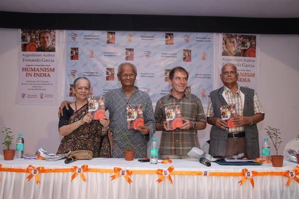 presentacion mumbai 1