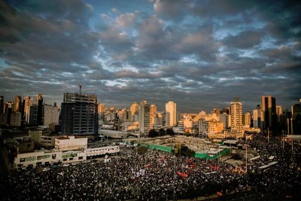 São-Paulo-Largo-da-Batata-Junho2013.-Foto-Midia-Ninja-600x400