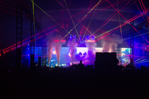 Future Festival, Australia, Daniela Quinteros Rosas. 2014 (10)