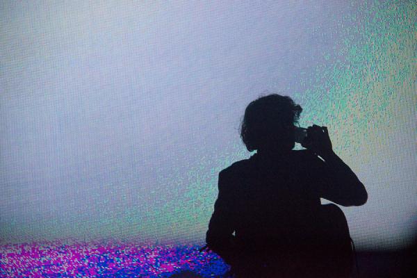 Future Festival, Australia, Daniela Quinteros Rosas. 2014 (13)