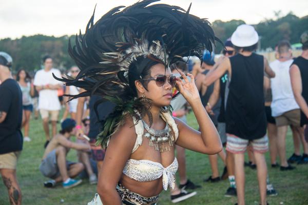 Future Festival, Australia, Daniela Quinteros Rosas. 2014 (2)