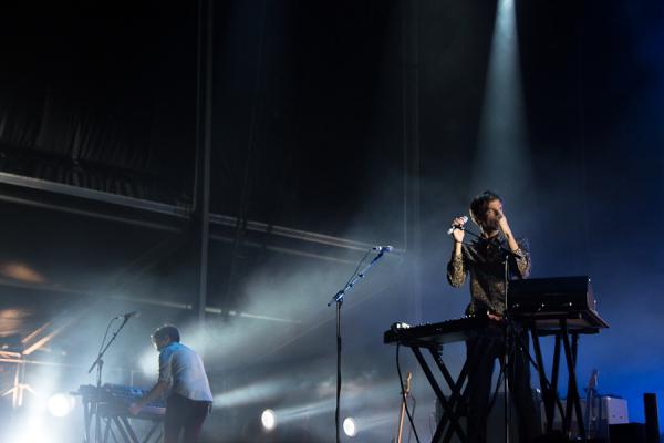 Future Festival, Australia, Daniela Quinteros Rosas. 2014 (9)