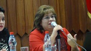 Sonia Estrella2
