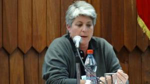 Susana Wappenstein
