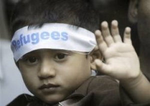 Refugiat.web