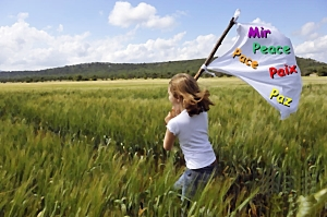 girl-with-a-white-flag-in-wheat-field-sami-sarkis1