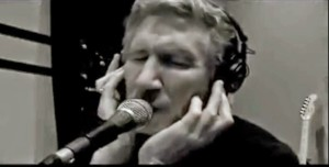 roger waters against the wall