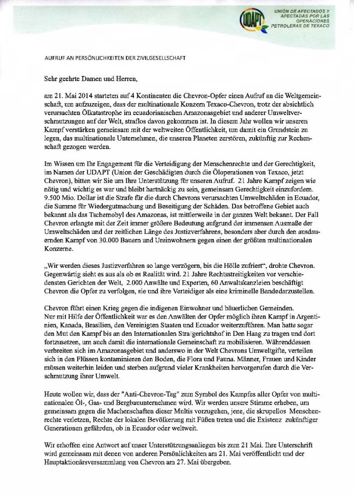 antiChevron-UDAPT-2015-Aufruf_Seite_1