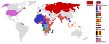 800px-colonialism_in_1945_updated_legend