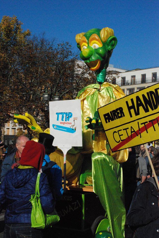 TTIP13