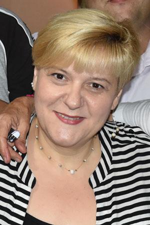 Rencontre avec le centre Solidarité à Volos:  Maria Neofotistou, Evi Ziavliaki, Evdokia Zachou, Yiannis Kairas, Michalis Karapuiutidis, Yiannis Ballas, Ionna Daoutlari, Simos Sanakidis