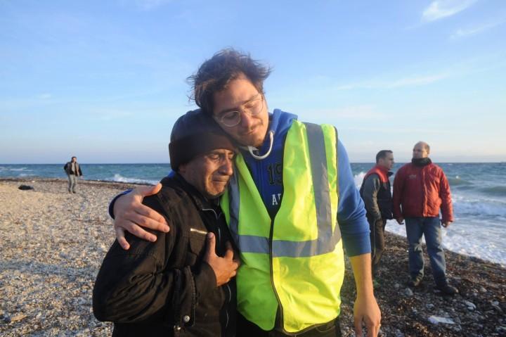 Lesvos_Refugees_Jai_04