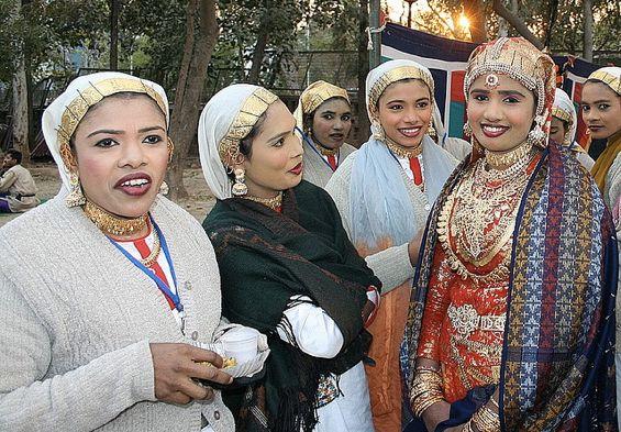 wedding in kerala