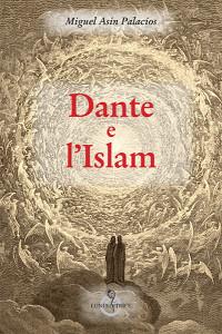 Dante_e_islam