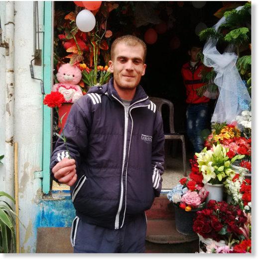 Flower_vendor_Sweida_Bartlett