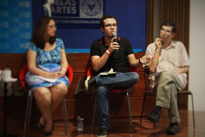 Rodrigo Borges Delfim