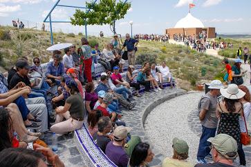 Encuentro Mensajeros Parque Toledo 21 Mayo 2016-91