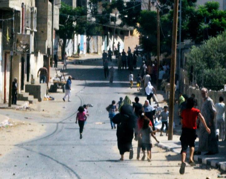Gaza7-720x570