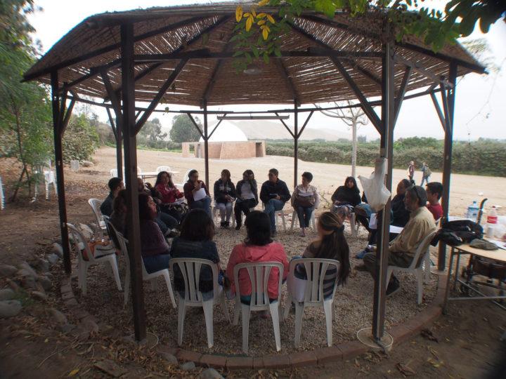 Inauguración Ihuanco-Ricardo de la Fuente(5)