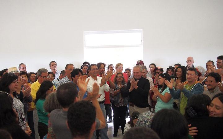 Inauguración Ihuanco-Ricardo de la Fuente(6)