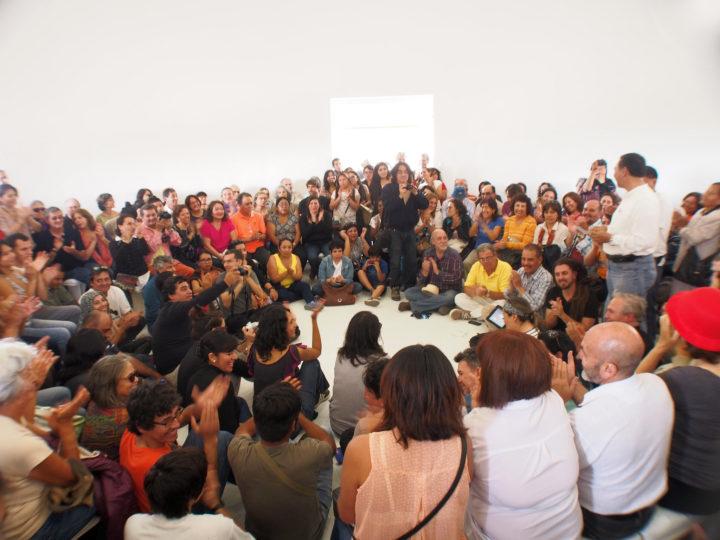 Inauguración Ihuanco-Ricardo de la Fuente(8)