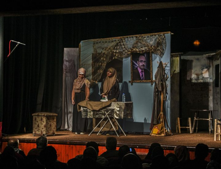 shakespeare-in-Gaza01