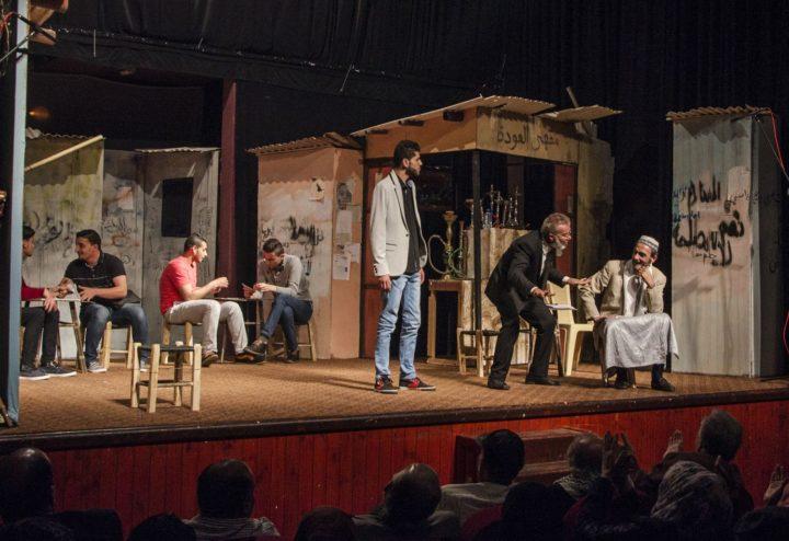 shakespeare-in-Gaza02