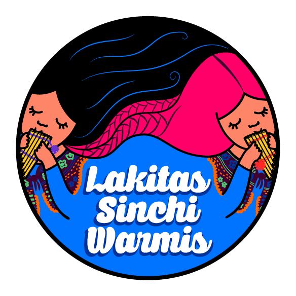lakitas-sinchi-warmis