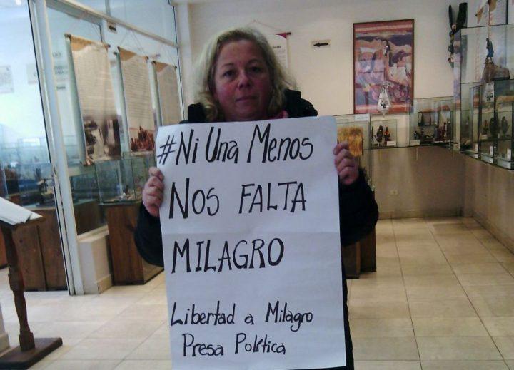 ni-una-menos-Jujuy02