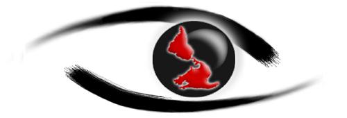InfoAmericas-Patricio-Zamorano-LinkedIn-500px