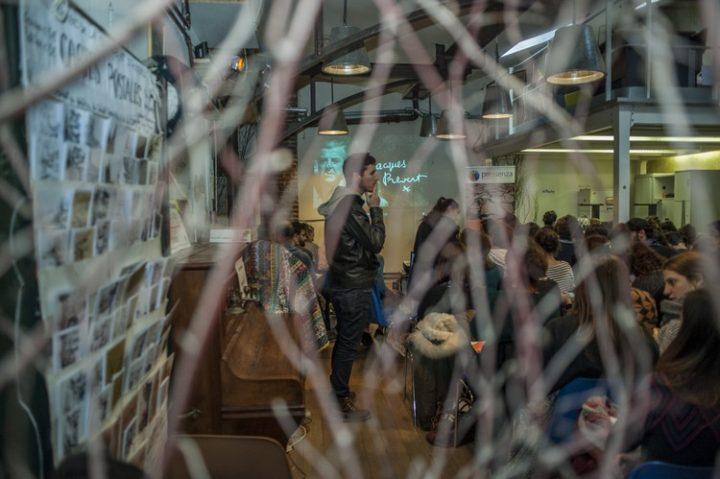 6050-reportage-photo-migrants-un-autre-regard-une-experience