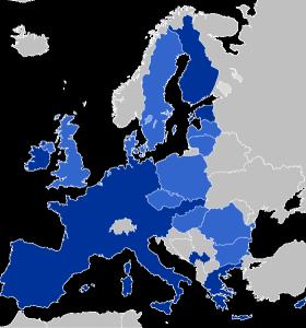 Eurozona: Problemas que não terminam