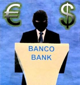 Il patto di bilancio europeo: una politica di austerità contro l'interesse generale e destinata al fallimento