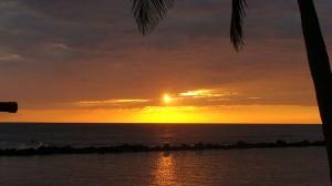 El foro de islas del Pacífico crea nueva reserva marina