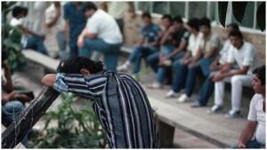 ONU: 'La crisis del euro aumenta el desempleo juvenil en Latinoamérica'