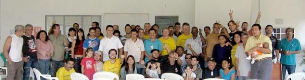 Conheça a Flaskô: uma fábrica sob controle operário no Brasil