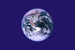 La Terra è in rosso: fermiamo la distruzione del pianeta e creiamo nuovo lavoro!