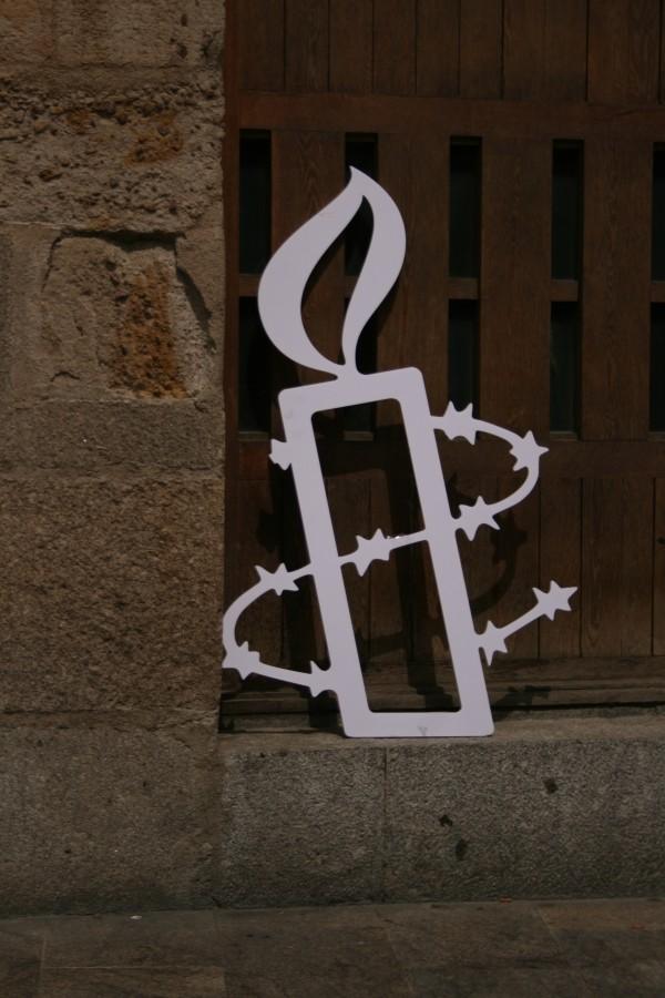 Documento di Amnesty sul Bahrein
