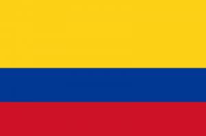 El proceso de paz de Colombia se iniciará en Oslo en la primera mitad de octubre