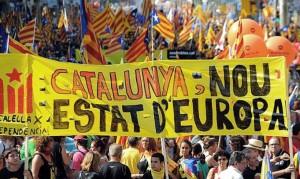 Rajoy negó la soberanía fiscal a Cataluña y cerró la puerta a su sueño de independencia