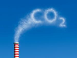 Brasil y Bolivia hablan de la ambición y los compromisos  de reducción de emisiones de los Países Desarrollados