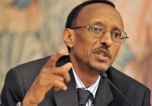 Lettera aperta a Paul Kagame – presidente del Rwanda