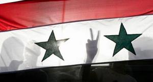 Parte da Vicenza un digiuno a sostegno dei nonviolenti in Siria